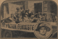 Marthe Bray French feminist in 1926.png