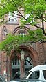 Martin-Luther-Kirche-18.jpg