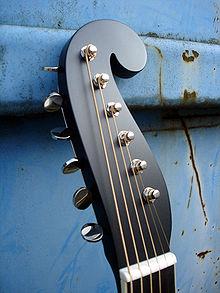 「stauffer guitar」の画像検索結果