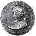 Martin Brenner Coin 1612.jpg
