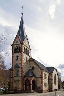 basel mulhouse, keidel bad, germany history, zürich, im breisgau map, lake constance, black forest, germany tourism, on Freiburg