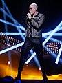Martin Stenmarck.Melodifestivalen2019.19e114.1010195.jpg
