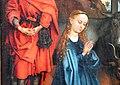 Martin schongauer, natività di cristo, 1480 ca. 03.JPG