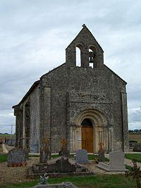 Martres 33 Église Saint-Pierre 01.jpg