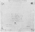 Martydom of St. Lawrence MET 271191.jpg