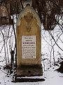 Marx cemetery 072.jpg