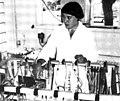 Mary Belle Allen, research scientist, Kaiser Permanente, 1959.jpg