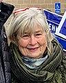 Mary Sullivan Heath - 2020 01.jpg