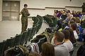Maryland educators get an inside look at Marine Corps recruit training 140226-M-PH073-055.jpg