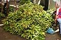 Masaya- mound of bananas.jpg
