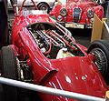 Maserati 250 F red v TCE.jpg