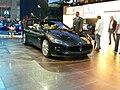 Maserati GranCabrio.JPG