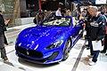 Maserati GranCabrio MC at New York International Auto Show 2014.jpg