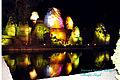 Mashroor Temple Kangra.jpg