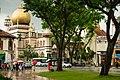 Masjid Sultan - panoramio.jpg