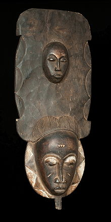 http://upload.wikimedia.org/wikipedia/commons/thumb/2/22/Masque_africain-romanceor.jpg/220px-Masque_africain-romanceor.jpg