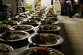 Mass food production02.jpg