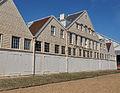 Mast House, Chatham Dockyard 1.jpg