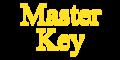 MasterKeyWordmark.png