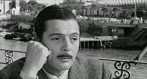 100 film italiani da salvare - Divorzio all'italiana