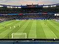 Match Coupe Monde féminine football 2019 Suède Canada 24 juin 2019 Parc Princes Paris 8.jpg