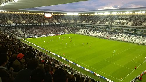 Match de football Bordeaux Liverpool le 17 septembre 2015 02.jpg