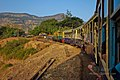 Matheran Mini Train - panoramio (8).jpg