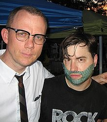 https://upload.wikimedia.org/wikipedia/commons/thumb/2/22/Matmos.jpg/220px-Matmos.jpg