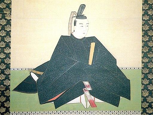 Matsudaira Naonori