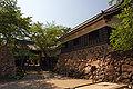 Matsue castle07s4592.jpg