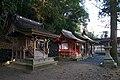 Matsuo-taisha Kyoto Japan07s3.jpg