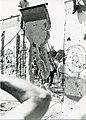 Mauerspecht Okt 1990 13.jpg