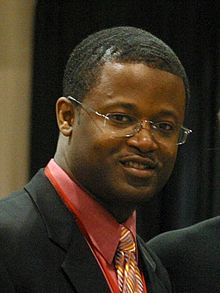 Maurice Ashley.jpg