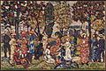 Maurice Prendergast - Autumn - Google Art Project.jpg