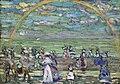 Maurice Prendergast - Rainbow.jpg
