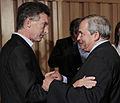 Mauricio Macri pone en funciones a la Ministra de Salud porteña (8000829612).jpg