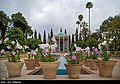 Mausoleum of Saadi Shirazi2021 26.jpg