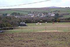 Mawla - geograph.org.uk - 98699.jpg