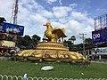Mawlamyine, Myanmar (Burma) - panoramio - joinai (2).jpg