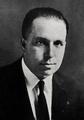 Max D. Gilfillan.png