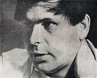 Max Lundgren