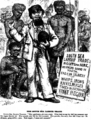 May's 1886 portrayal of auction of South Sea Islander laborers.PNG