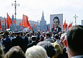 May Day Parade in Moscow 1964 Hammond Slides 24.jpg