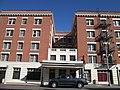 Mayfair Hotel 4.jpg
