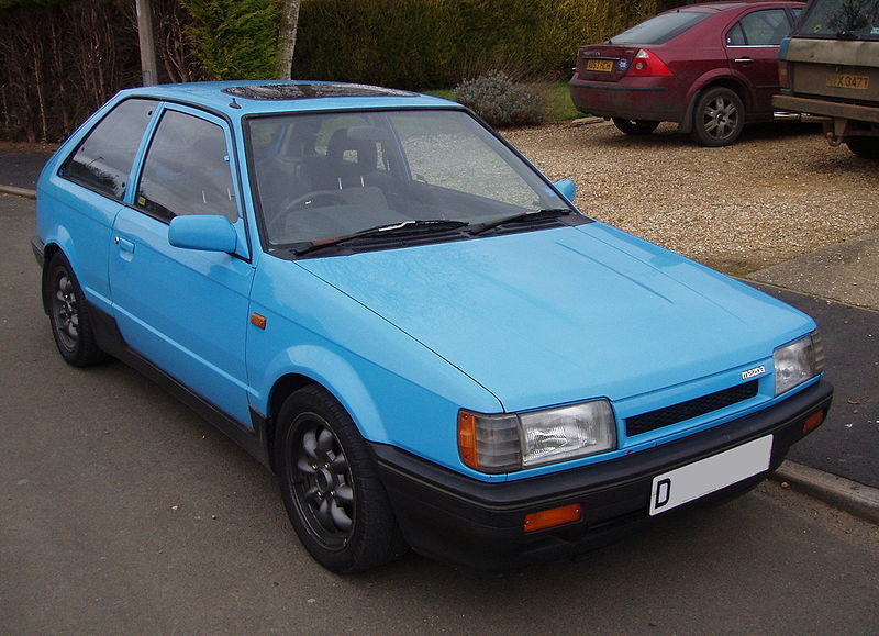 File:Mazda 323 Turbo.jpg