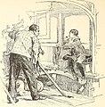 McClure's magazine (1893) (14577796419).jpg