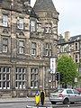 McDonald Road library, Edinburgh-018.jpg