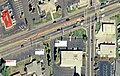 McMinnville Signals and Safety Improvements Project (3421682549).jpg