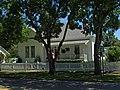 McMorris House Wetumpka Sept10 01.jpg