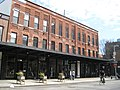 Meatpacking District 4546163360 81d5f0f55b.jpg